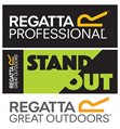REGATTA® JACKETS. PLEASE CLICK FOR FULL PRODUCTS.