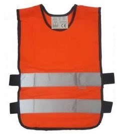 Kids Hi-Visibility Tabards (CHW-3)