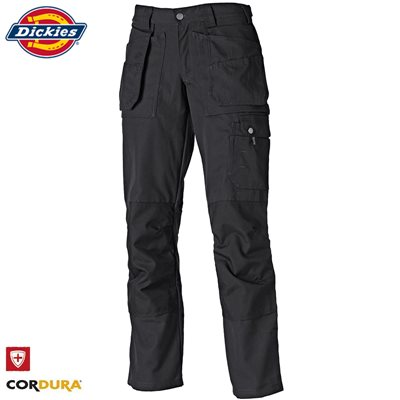 Portwest® Sealtex™ Trouser