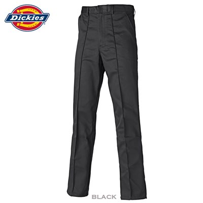 Dickies® Redhawke Uniform Trouser