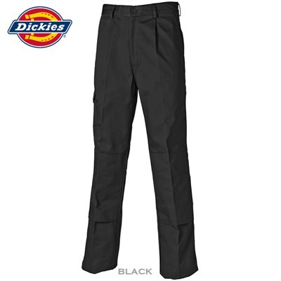 Dickies® Redhawk Super Trouser