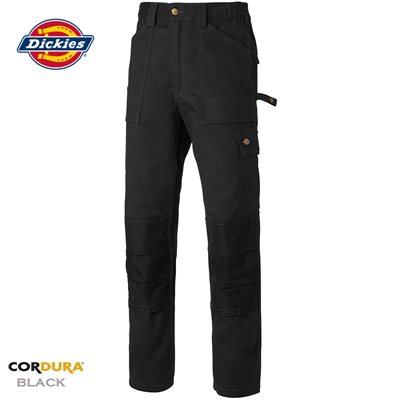 Dickies® Drafter Two-Tone Trouser (WT-7)