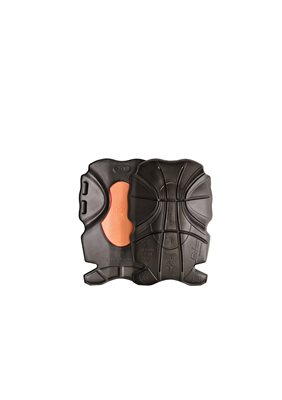Snickers® D30 knee Pads