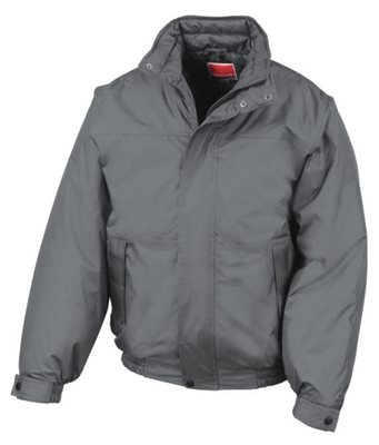 Result® Shoreline Waterproof Blouson