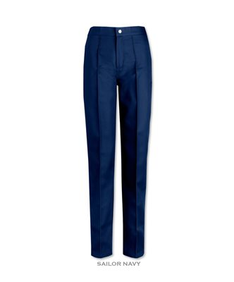 Women's Healthcare Trousers (HTT-50)