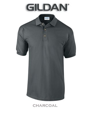 GILDAN Ultra Cotton Polo (PQP-110)